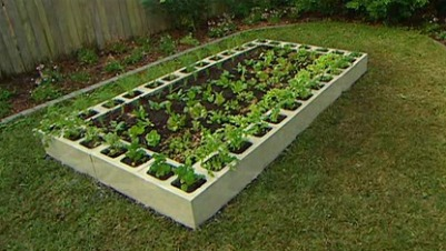 cinder-block-raised-bed-garden